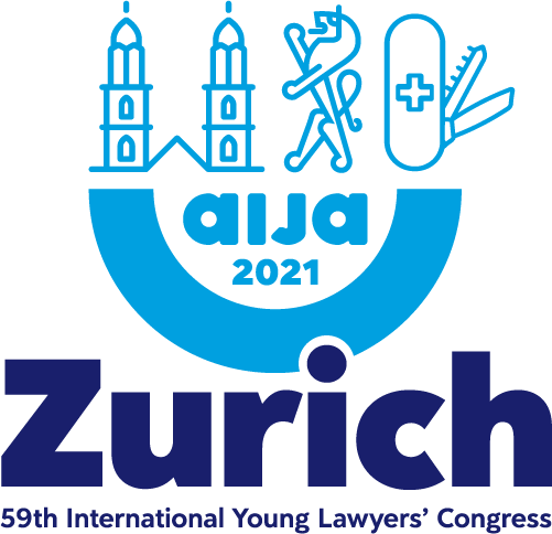 AIJA Zurich Congress