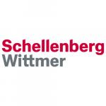Schellenberg wittmer